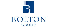 bolton-group-01_200_100_web.jpg