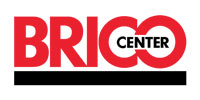 brico_center_logo-01_200_100_web.jpg