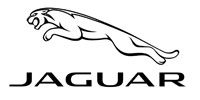 jaguar_new_logo-01_200_100_web.jpg