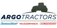 ArgoTractors_Logo_CMYK_with-brands-01_200_100_web.jpg